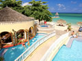 Sandals Montego Bay photo 2