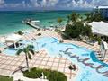 Sandals Royal Bahamian photo 1