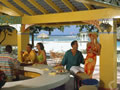 Sandals Royal Caribbean photo 3